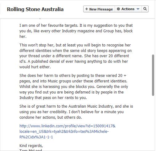 CaptureRolling Stone MRB2